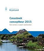 Casusboek_150