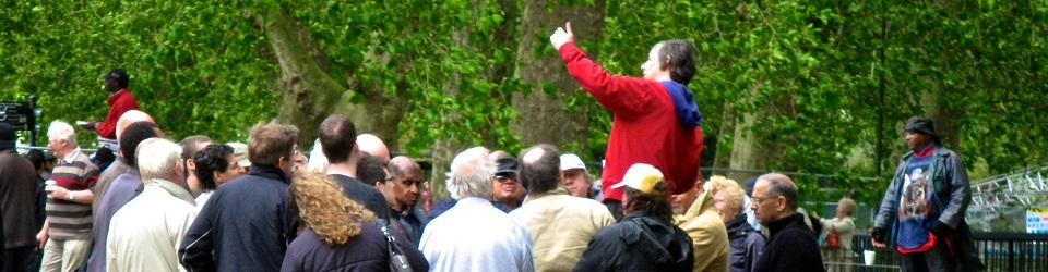 cropped-Speakers-Corner.jpg
